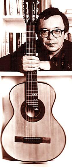 kim-guitar.jpg